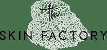 The Skin Factory Logo
